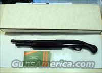 "Remington 870SS 12 Gauge AOW - Very Rare Version Of 870 - Remington Made These To Order For The US Secret Service w/ 14.0"" Barrel, 3.0"" Chamber, "" Witness Protection"" Style Pistol Grip & Forend -  NIB  Guns > Shotguns > Class 3 Shotguns > Class 3 Any Other Weapon"