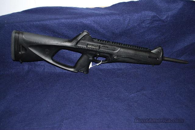 Beretta CX4 Storm 9mm  Guns > Rifles > Beretta Rifles > Storm