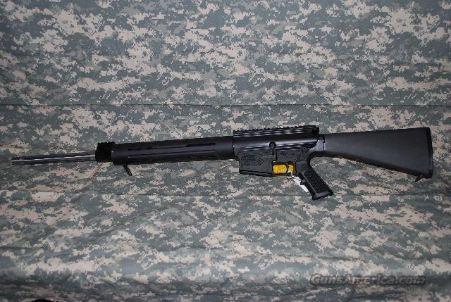 DPMS PANTHER ARMS LR 308  Guns > Rifles > DPMS - Panther Arms > Complete Rifle