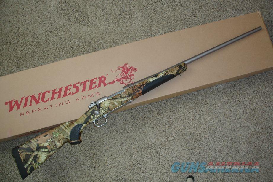 winchester model 70 222 bolt guide