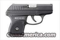 RUGER LCP .380 (GREAT PRICE)  Guns > Pistols > Ruger Semi-Auto Pistols > LCP