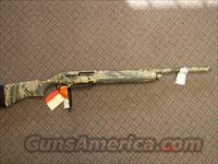 Beretta Extrema 2 Beretta Shotguns > Autoloaders > Hunting for sale ...