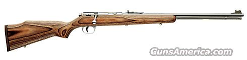 Marlin 883SS  Guns > Rifles > Marlin Rifles > Modern > Bolt/Pump