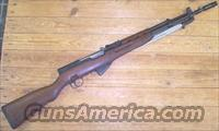 Yugo SKS- California Legal with Muzzle Break!  Guns > Rifles > SKS Rifles
