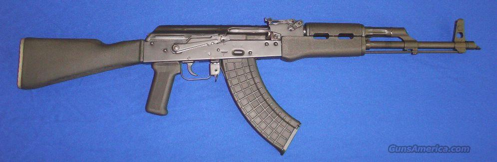 AK47 YEAR END CLEARANCE! LIMITED SUPPLY-BARGAIN PRICE! ***$349***  Guns > Rifles > AK-47 Rifles (and copies) > Full Stock