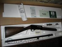 Franchi AL 48 Deluxe 28ga. English Stock  Franchi Shotguns > Auto/Pump > Hunting