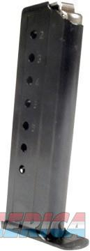 Heckler & Koch HK P7 9mm Factory Magazine H&K P7 PSP  Non-Guns > Magazines & Clips > Pistol Magazines > Other