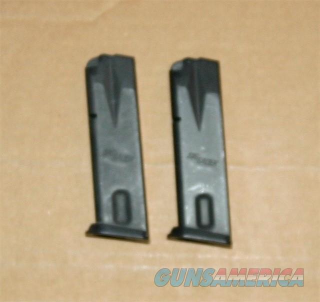 Sig Sauer P228 9mm 13rd PREBAN German Magazine   Non-Guns > Magazines & Clips > Pistol Magazines > Sig