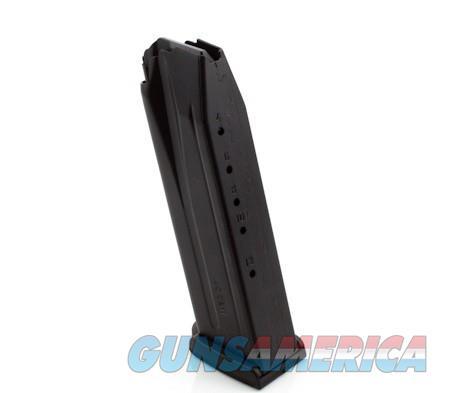 HECKLER & KOCH  HK P30 P30L VP40 40S&W 13 Round Magazine  Non-Guns > Magazines & Clips > Pistol Magazines > Other