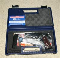 Colt 1911 Government Model Series 80  Guns > Pistols > Colt Automatic Pistols (1911 & Var)