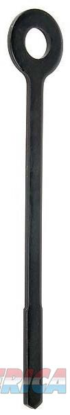 Factory Heckler & Koch HK P7 Carbon Scraper P7M8 P7M13 P7M10 PSP For All P7 Pistols  Non-Guns > Gun Parts > Misc > Pistols
