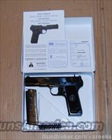 Tokarev Md. 57 Yugoslvian New In Box  Guns > Pistols > Military Misc. Pistols Non-US