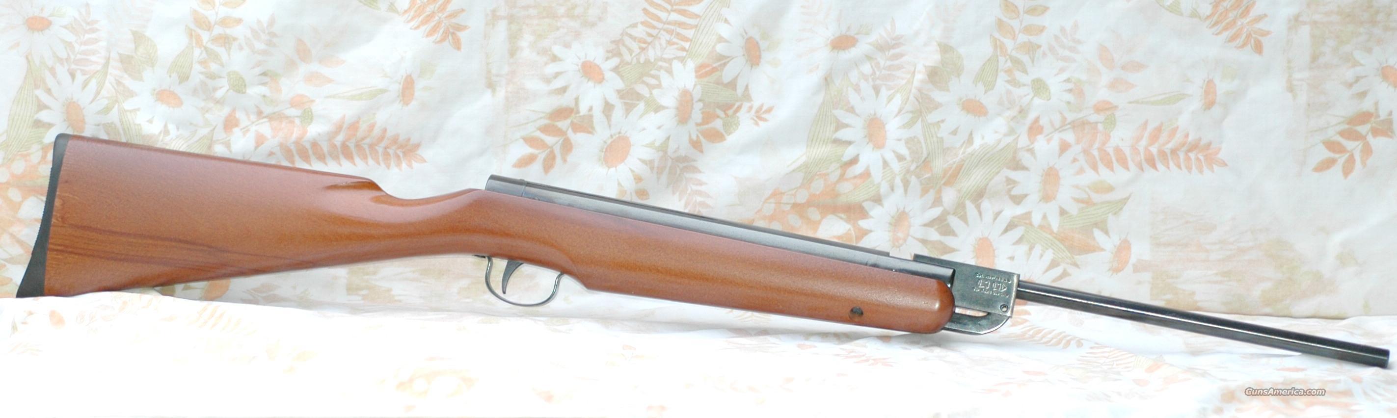 Beeman C1, Beeman C1 Carbine  Non-Guns > Air Rifles - Pistols > Adult High Velocity