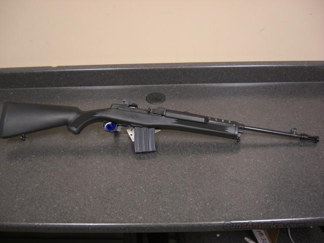 Ruger Mini14 LE  Guns > Rifles > Ruger Rifles > Mini-14 Type