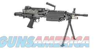 FN M249S Para model  $7499   Guns > Rifles > FNH - Fabrique Nationale (FN) Rifles > Semi-auto > Other