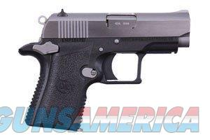 Colt Mustang Lite 380 ACP Pistol **NEW MODEL, NEW IN BOX**    Guns > Pistols > Colt Automatic Pistols (.25, .32, & .380 cal)