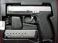 Kahr TP9 9mm New  Guns > Pistols > Kahr Pistols