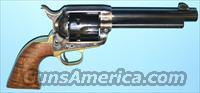 ASM - New Dakota 45 Colt  Guns > Pistols > A Misc Pistols