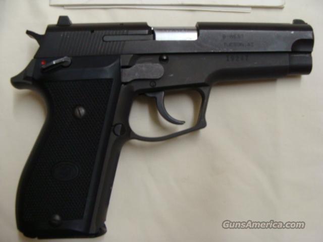 Daewoo DP51 9mm for sale