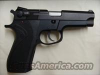 Smith & Wesson 5904  9mm  Guns > Pistols > Smith & Wesson Pistols - Autos > Alloy Frame
