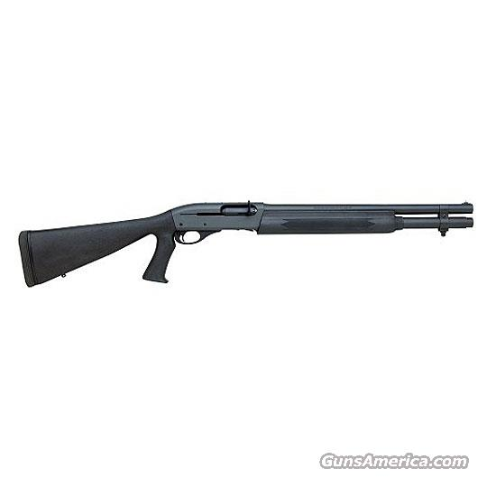 Remington 1100 Tactical Tac 2  Guns > Shotguns > Remington Shotguns  > Autoloaders > Tactical