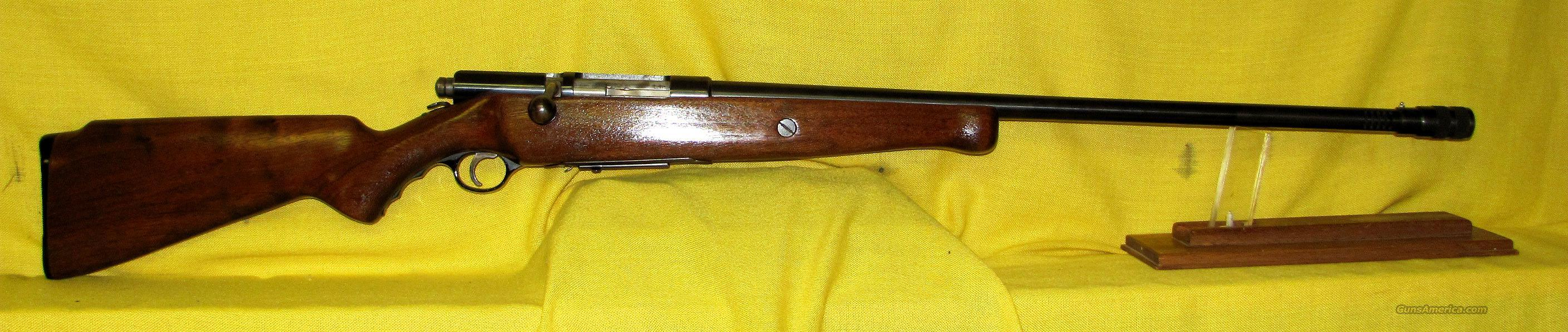 "MOSSBERG 185K BOLT 20GA  26"" BARREL  Guns > Shotguns > Mossberg Shotguns > Autoloaders"