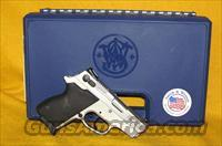 S&W CS9  Guns > Pistols > Smith & Wesson Pistols - Autos > Alloy Frame