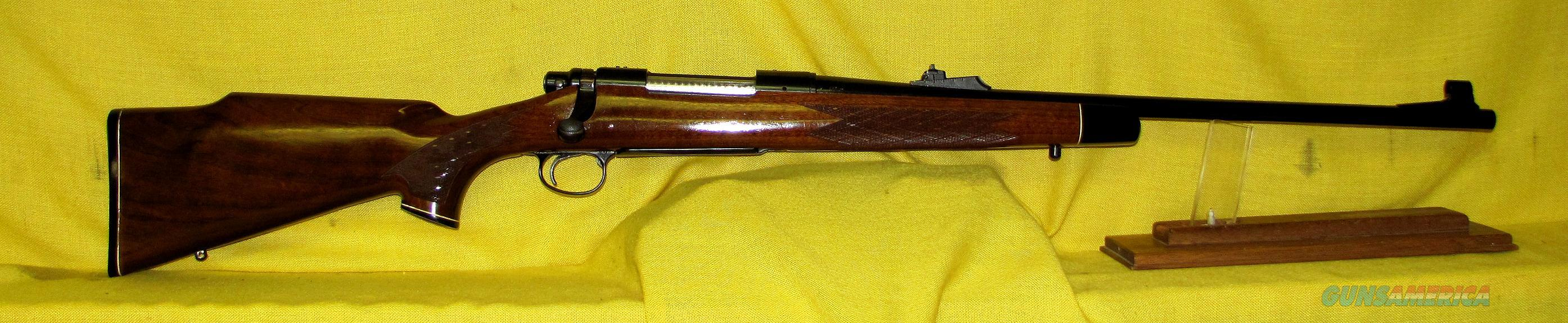 "REMINGTON 700 BDL 30/06 22""BBL SN C6251782  Guns > Rifles > Remington Rifles - Modern > Model 700 > Sporting"