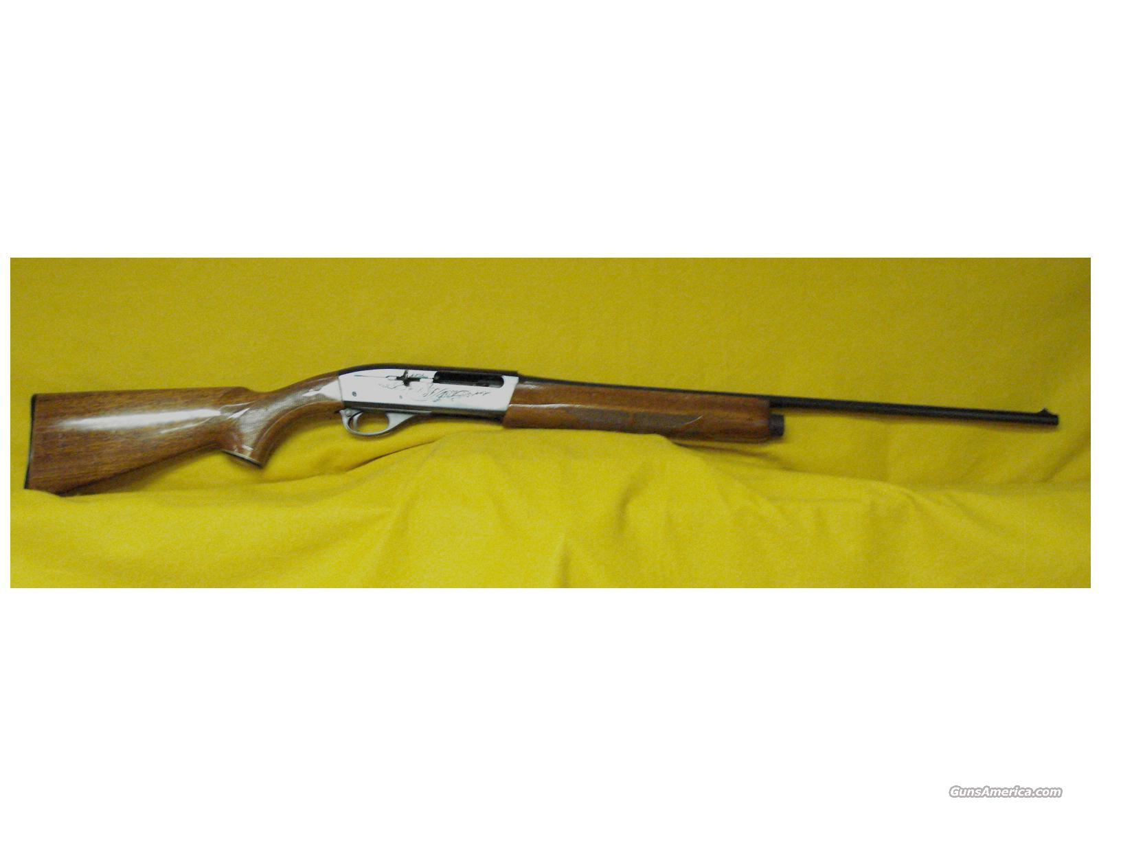 "REMINGTON 1100 .410 26"" BRL 3"" CHAMBER  Guns > Shotguns > Remington Shotguns  > Autoloaders > Hunting"