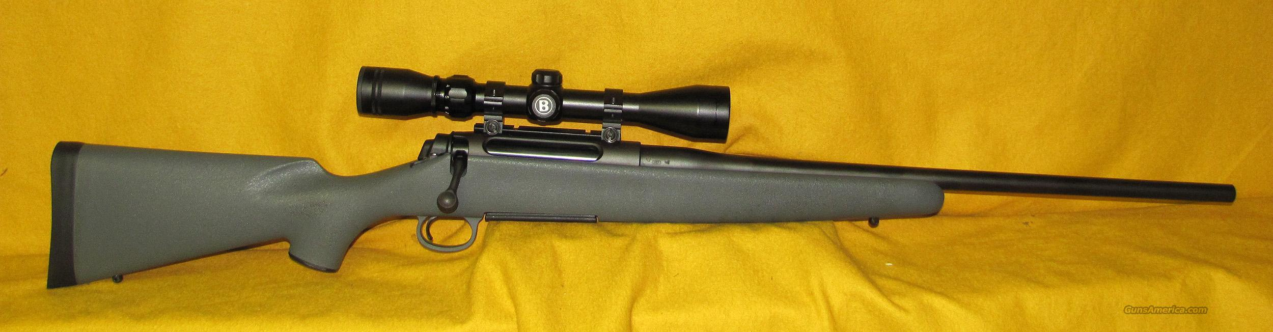 REMINGTON 710  Guns > Rifles > Remington Rifles - Modern > Other