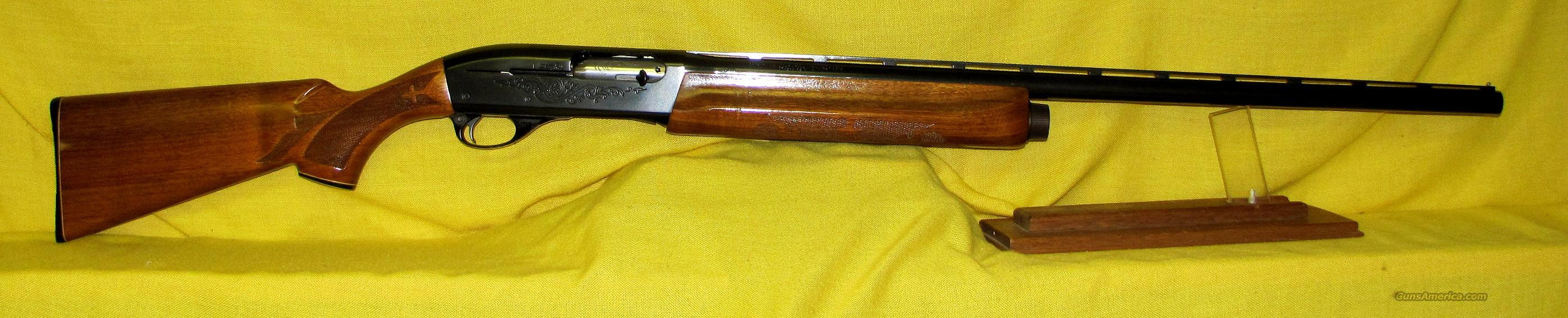 "REMINGTON 1100 12GA 28"" VENT RIB BBL  Guns > Shotguns > Remington Shotguns  > Autoloaders > Hunting"