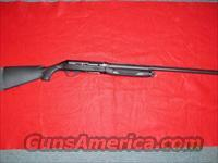 BENELLI SUPER BLACK EAGLE  1  Guns > Shotguns > Benelli Shotguns > Sporting