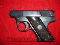 STERLING ARMS PPL 380 CAL   Guns > Pistols > Surplus Pistols & Copies