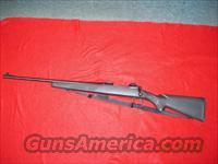 SAVAGE MODEL11 308 CAL  Guns > Rifles > Savage Rifles > Standard Bolt Action > Sporting