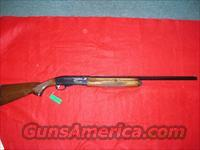REMINGTON 11/87  Guns > Shotguns > Remington Shotguns  > Autoloaders > Hunting