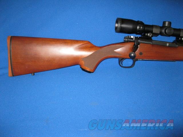Winchester 70 Classic Unfired 7mm Rem Mag  Guns > Rifles > Winchester Rifles - Modern Bolt/Auto/Single > Model 70 > Post-64