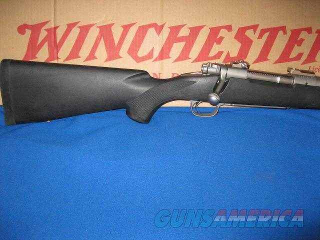 Winchester SS Classic 300 Weatherby ( New Haven )  Guns > Rifles > Winchester Rifles - Modern Bolt/Auto/Single > Model 70 > Post-64