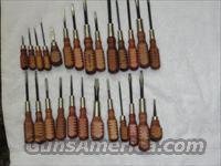 CLOSEOUT GRACE SCREWDRIVERS  Non-Guns > Gunsmith Tools/Supplies