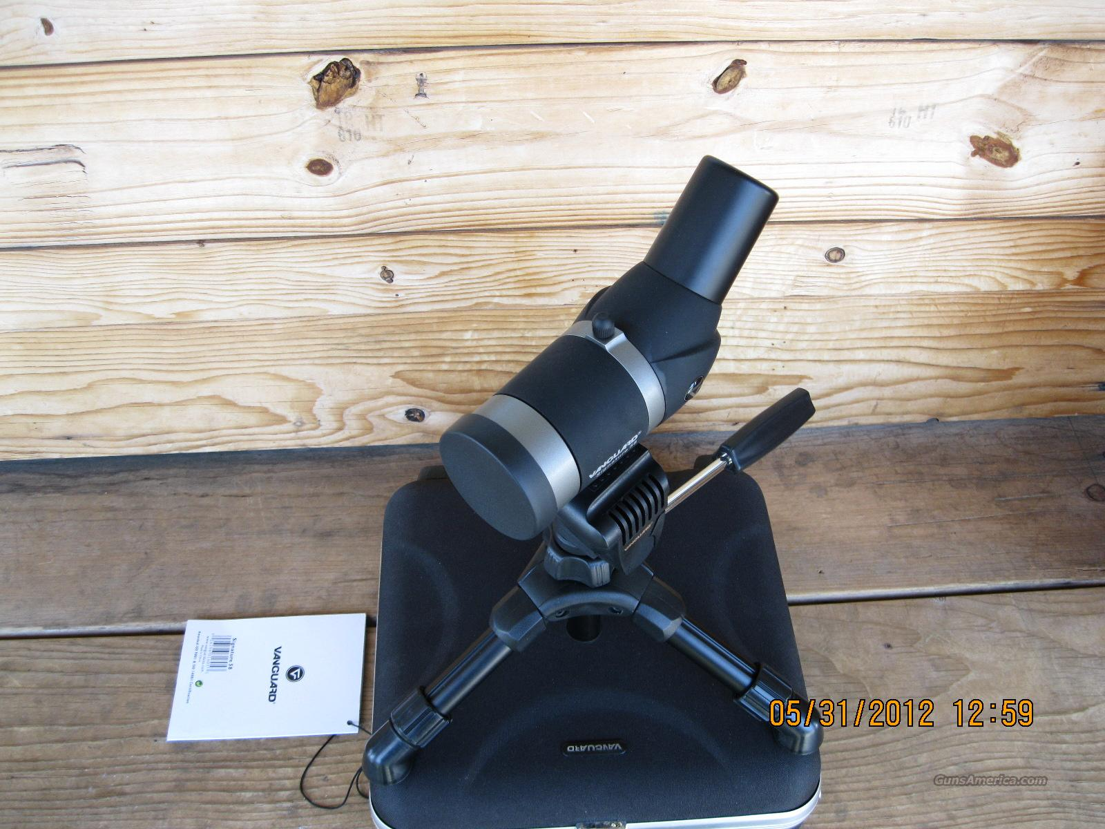 CLOSEOUT SPOTTING SCOPE  Non-Guns > Scopes/Mounts/Rings & Optics > Non-Scope Optics > Other