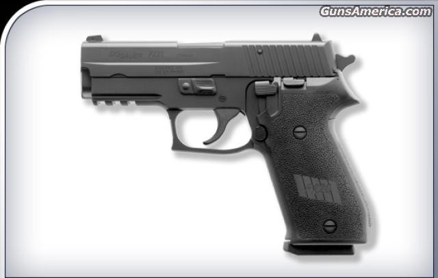 P220 CARRY  Guns > Pistols > Sig - Sauer/Sigarms Pistols > P220