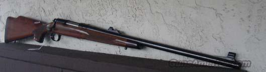 700-375 H&H  Guns > Rifles > Remington Rifles - Modern > Model 700 > Sporting