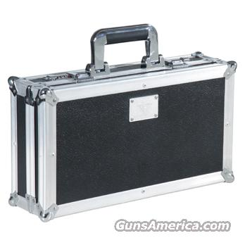 CLOSEOUT RANGER 30  Non-Guns > Gun Cases
