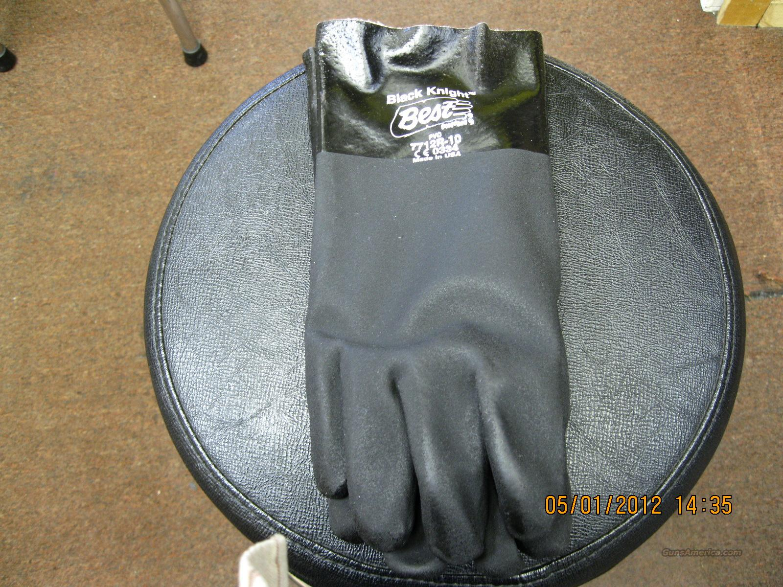 CLOSEOUT BEST GLOVES  Non-Guns > Miscellaneous