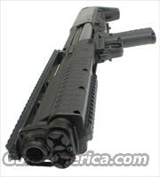 Kel-Tec KSG Shotgun New In Box In Stock  Guns > Shotguns > Kel-Tec Shotguns