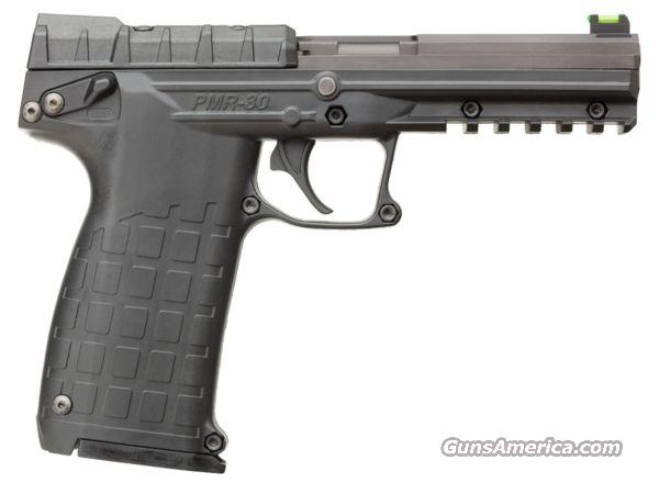 Kel-Tec PMR-30 PMR30 .22 Magnum Brand New / In Stock  Guns > Pistols > Kel-Tec Pistols > Pocket Pistol Type