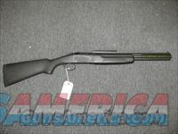 Double Defense 20ga (31088)  Guns > Shotguns > Stoeger Shotguns