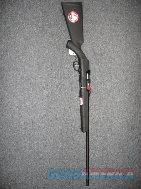 Savage A17  Guns > Rifles > Savage Rifles > Accutrigger Models > Sporting