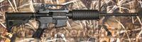 Windham Weaponry WW-15   Guns > Rifles > AR-15 Rifles - Small Manufacturers > Complete Rifle