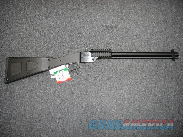 Chiappa X-Caliber  Guns > Shotguns > Chiappa / Armi Sport Shotguns > Other Lever