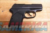 Remington RM380  w/2  6rd. mags.  Guns > Pistols > Remington Pistols - Modern > 1911